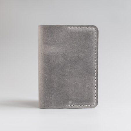 DSC05527-min